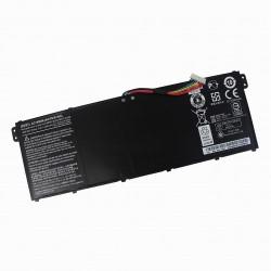 Acer AC14B8K Original Laptop Battery