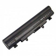 Acer AL14A32 Laptop Battery