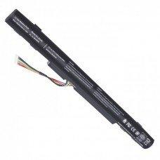 Acer AL15A32 Original Laptop Battery