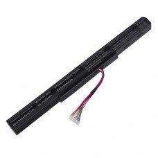 Acer AS16A5K Original Laptop Battery for Aspire E5-475 E5-575 E5-774 F5-573