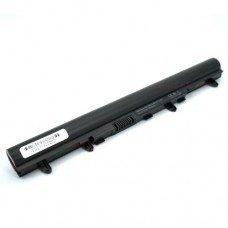 Acer Aspire V5 Series Laptop Battery