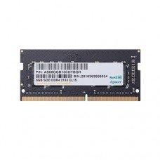 APACER DDR4 8GB 3200MHz laptop RAM