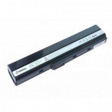 Asus A52, K42, K52 Series Laptop Battery