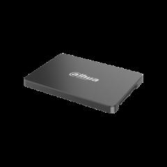DAHUA 2.5'' 128gb SATA Solid State Drive # E800S128G