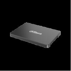 DAHUA 2.5'' 240gb SATA Solid State Drive # C800AS240G