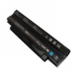 Dell Inspiron 13R 14R 15R 17R Series Laptop Battery