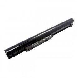 HP 0A04 A-Grade Laptop Battery for HP 14 15, Compaq 14 15, HP 240 245 250 255 256 G2 G3