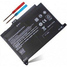 HP BP02XL Orignal/A Grade Laptop Battery