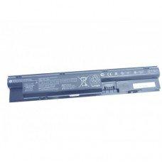HP Probook 400 G1 Series Laptop Battery