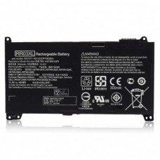 HP RR03XL Laptop Battery