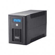 IDEAL 7122CW 2200VA/1200W Line Interactive UPS