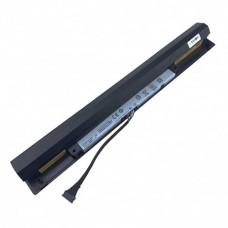 Lenovo 100 Series Laptop Battery