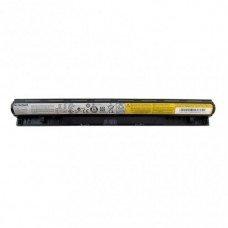 Lenovo G400s Series Laptop Battery