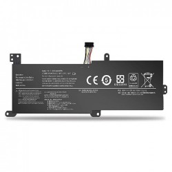 Lenovo IdeaPad 320 Series Laptop Battery