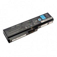 Toshiba Satellite PA3817U Laptop Battery