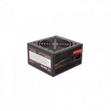 Value Top VT-S200B 200W ATX Power Supply