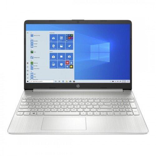 HP 15s-fq2786TU Pentium Gold 7505 15.6