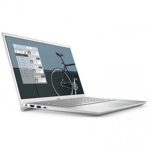 Dell Inspiron 14 5402 Core i5 11th Gen MX330 2GB Graphics 14