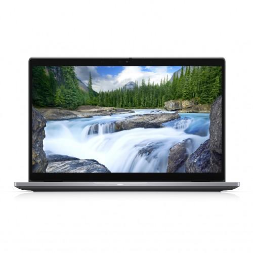 Dell Latitude 7310 Core i7 10th Gen 13.3