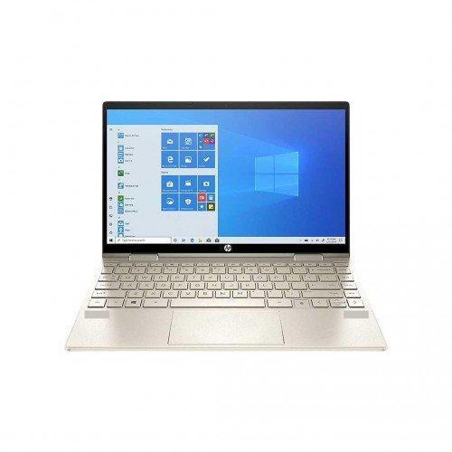HP 14s-fr1000AU Ryzen 7 5700U 14