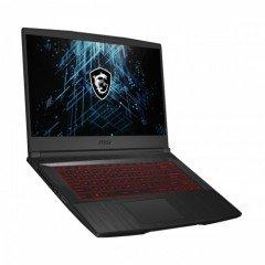 "MSI GF65 THIN 10UE Core i7 10th Gen RTX 3060 MAX-Q 6GB Graphics 15.6"" FHD Gaming Laptop"