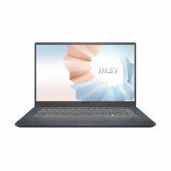 "MSI Modern 15 A5M Ryzen 7 5700U 15.6"" FHD Laptop"
