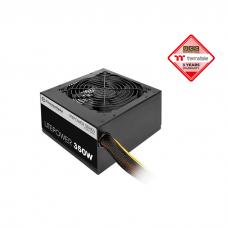 Thermaltake 350W Lite Power Non Modular Power Supply Black