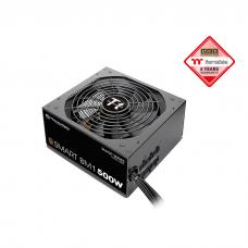 Thermaltake 500W Smart BM1 80+ Bronze Semi Modular Power Supply