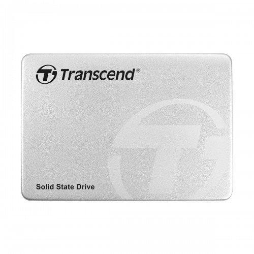 Transcend 220S 960GB 2.5 Inch SATAIII SSD