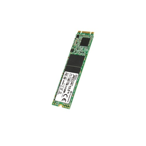 Transcend 820S 960GB M.2 2280 SATA SSD Drive