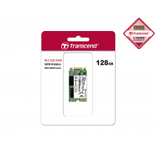 Transcend 128GB 430S M.2 2242 SATA III Internal SSD