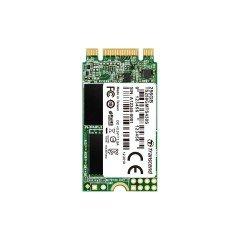 Transcend 256GB 430S M.2 2242 SATA III Internal SSD