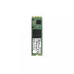 Transcend 820S 480GB SATAIII TLC M.2 2280 SSD