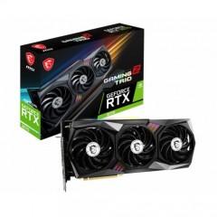 MSI GeForce RTX 3070 GAMING Z TRIO 8GB LHR GDDR6 Graphics Card