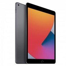 "Apple iPad 2020 MYL92 10.2"" 8th Gen Wi-Fi 32GB Space Gray"