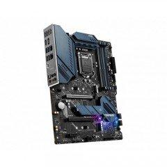 MSI MAG B560 TORPEDO Intel 10th Gen and 11th Gen ATX Motherboard