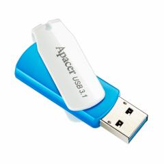 Apacer AH357 64GB USB 3.1 Gen Flash Drive