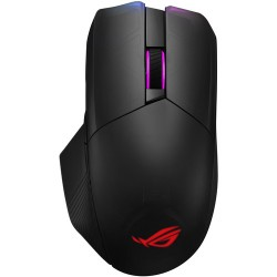 Asus P704 ROG Chakram Gaming Mouse