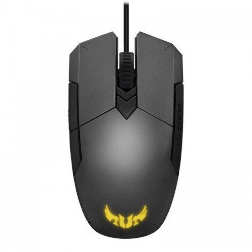Asus TUF Gaming M5 USB RGB Gaming Mouse