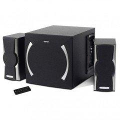 Edifier XM6BT 2.1 Bluetooth Speaker
