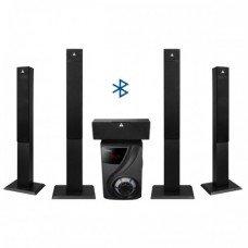 Golden Field 600F-A BT (5:1) Bluetooth Speaker