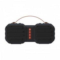 Havit HV-SK802BT Portable 2:0 Bluetooth Speaker