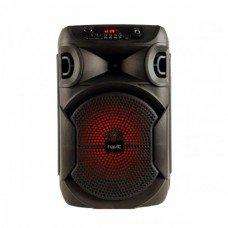 Havit SF107BT Bluetooth Speaker