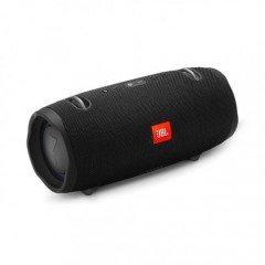 JBL Xtreme 2 Portable Bluetooth Speaker