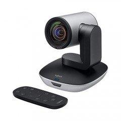 Logitech 960-001184 PTZ Pro 2 Video Conference Camera (Camera of Logitech Group)