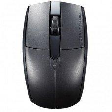 Motospeed G370 Wireless Mouse