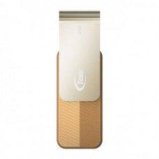 Team C143 128GB USB3.2 Flash Drive