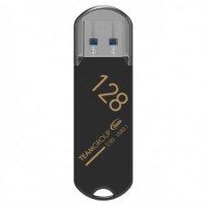 TEAM C183 128GB 3.1 USB Pendrive