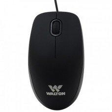 Walton WMS010WN USB Mouse