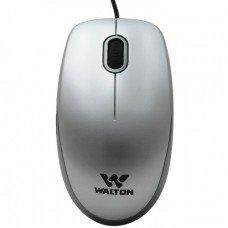 Walton WMS011WN USB Mouse